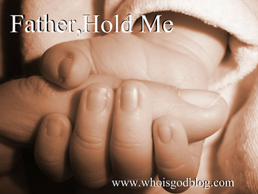 Dealing with the loss of an unborn child